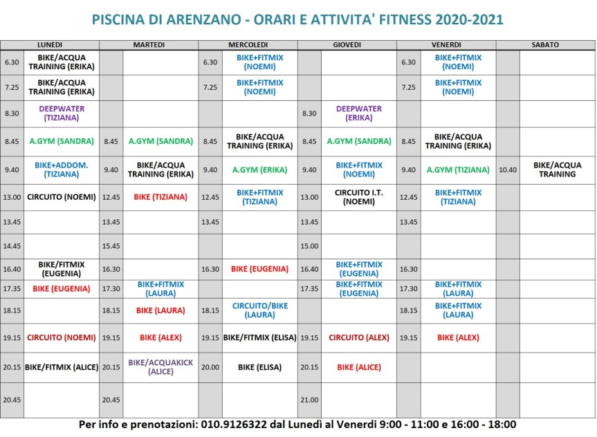 fitness20-21